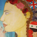 syrian sisters 1 400x600