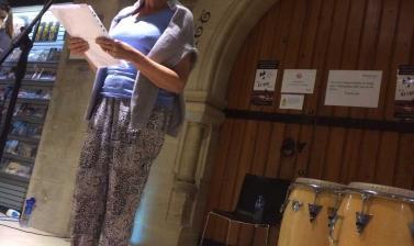 poet performance 5